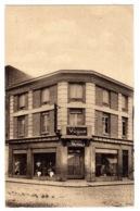 COGNAC (16) - VOGUE, Annexe De La Maison METAIS - ROBES - MANTEAUX - BLOUSES - Rue Du Canton, Cognac - Cognac