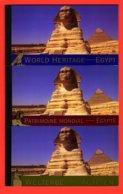 NATIONS-UNIES - 2005 - NEUFS** LUXE/MNH - LOT DE 3 CARNETS DE PRESTIGE COMPLETS - 3 BUREAUX - BOOKLETS - Gemeinschaftsausgaben New York/Genf/Wien
