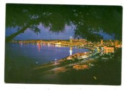 ANGOLA - AK 361709 Luanda - Angola