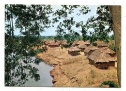 ANGOLA - AK 361711 Interior De Angola - Angola