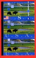NATIONS-UNIES - 2003 - NEUFS** LUXE/MNH - LOT DE 3 CARNETS DE PRESTIGE COMPLETS - 3 BUREAUX - BOOKLETS - Gemeinschaftsausgaben New York/Genf/Wien