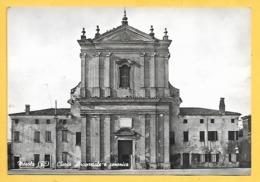 Mesola (FE) - Non Viaggiata - Andere Städte
