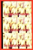 NATIONS-UNIES - 1997 - NEUFS** LUXE/MNH - LOT DE 3 CARNETS DE PRESTIGE COMPLETS - 3 BUREAUX - BOOKLETS - Gemeinschaftsausgaben New York/Genf/Wien