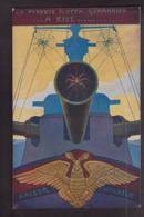 CPA Kaiser Mort Germany Allemagne Satirique Caricature Non Circulé Araignée - Guerre 1914-18