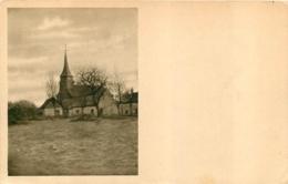 GUILLEMONT  CARTE ALLEMANDE - Autres Communes