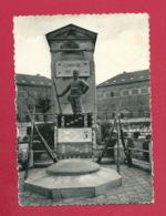 C.P. Tournai  = C. I. Ord. - Tournai