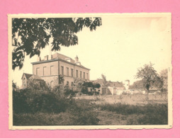 C.P. Tournai  Klain  = Collège  Notre-Dame  La  Campagne - Tournai