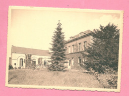 C.P. Tournai  Klain  = Collège  Notre-Dame  La Maison  De Campagne - Tournai