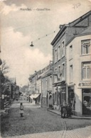 Grand'Rue - Marche - Marche-en-Famenne