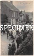 15 Fotokaart Stoet Wingene - Wingene