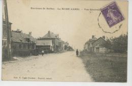 SAINT EUSTACHE LA FORET - Environs De Bolbec - LA MARE CAREL - Vue Générale - Francia
