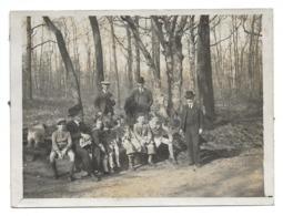 Spa 1933  Photo 12 X9 - Places