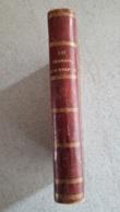 LES CHANSONS D'AUTREFOIS 1864 VIEUX CHANTS POPULAIRES DE NOS PERES CHARLES MALO ILLUSTRE PAR GUSTAVE DORE - Livres, BD, Revues