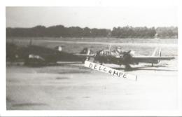 PHOTO AVION MARTIN 167     13X8CM - 1939-1945: 2ème Guerre