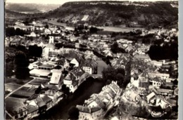 > [25] Doubs >ORNANS  /  LEGERE  DECHIRURE  COTE GAUCHE  /LOT 824 - France