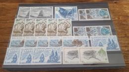 LOT 473605 TIMBRE DE COLONIE TAAF NEUF** LUXE  BLOC - Tierras Australes Y Antárticas Francesas (TAAF)