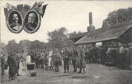 1914/18 - BRATISLAVA , Gute Zustand, 2 Scan - Slovakia