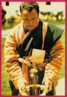 CPM Asia Bhoutan BHUTAN : Chhoishe - Butan
