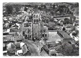 14 – ORBEC : Eglise Notre-Dame N° 2 - Orbec