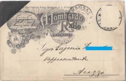 Marsala - Lombardo Rallo - HP1862 - Marsala
