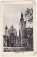 Sint-Laureins - Deelgemeente Watervliet - De Kerk - Sint-Laureins