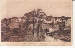556 - Valmontone - Altri