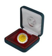 Belgique 2012 : 2 Euro Commémorative '75 Ans Du Concours Reine Elisabeth' (BE - PROOF En Coffret) - DISPONIBLE EN FRANCE - Bélgica