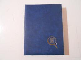 ALBUM DE TIMBRES DU MONDE N°5 - Collections (with Albums)