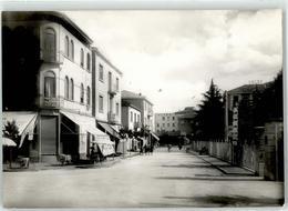 53069279 - Abano Terme Bagni - Italia