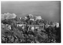 98039  TAORMINA, CONVENTO FRANCESCANE MISSIONARIE DI MARIA - Italië