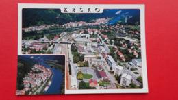 KRSKO.Krško - Slovenië