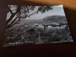 B737  Sezze Romano Latina Panorama Viaggiata - Altre Città