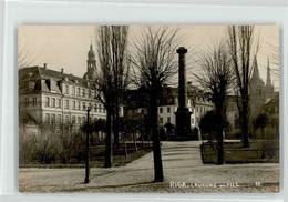 52884197 - Riga - Lettonia