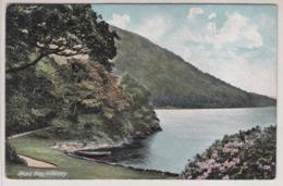 Glena Bay Killarney - Kerry