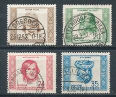 DDR 311/14 Gestempelt - DDR