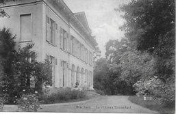 Walem - Mechelen