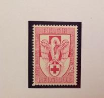 PDG. Cl1. P34.8. Fraîcheur Postale. Sans Charnière. COB. 986 - Bélgica