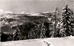 Stoos (11015) * 20. 3. 1956 - SZ Schwyz