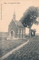 CPA - Belgique - Orp - La Chapelle Ste Adèle - Orp-Jauche