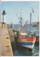 SAINT-QUAY-PORTRIEUX - Le Port  (20879) - Saint-Quay-Portrieux