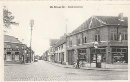 DE KLINGE WS - Sint-Gillis-Waas
