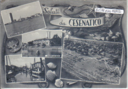 CESENATICO (8) - Forlì