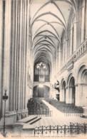 14-BAYEUX-N°T1166-F/0121 - Bayeux