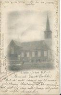 Aartselaar/Aertselaer,De Kerk-L'Eglise 1901 - Aartselaar