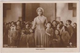 Brigitte Helm In Metropolis.Ross Edition Nr.71/1 - Acteurs