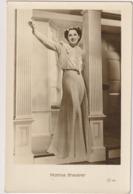 Norma Shearer.Latvian Edition Nr.3696 - Schauspieler