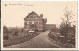 Sart-Dames-Avelines - Villa Des Bruyères (Villers-la-Ville) - Villers-la-Ville