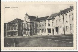 Marbais - La Place (Villers-la-Ville) - Villers-la-Ville