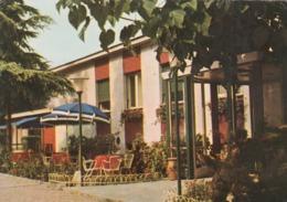 Arona Lago Maggiore - Petit Hotel Clipper - Novara