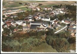 Orp-le-Grand - Vue Générale Aérienne - Orp-Jauche